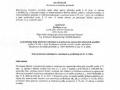 5.Autorizace ke zpracování odborných posudků (ovzduší) podle zákona o ochraně ovzduší v platném znění